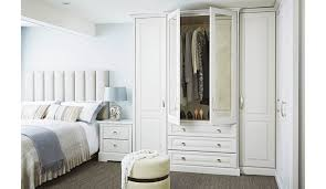 John Lewis Bedroom Furniture by Winter Sale