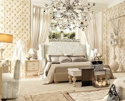 Vintage Style Decorating Ideas Glamor Hollywood Style Bedroom - Hollywood bedroom ideas