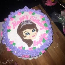 sofia cakes sofia the cake