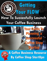 coffee shop floor plan how to open a coffee shop the complete guide drive through plans