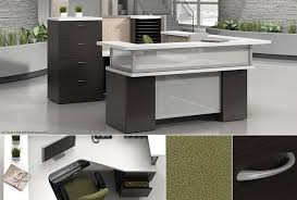 Reception Office Furniture by Reception Desks Mc Office Furniture