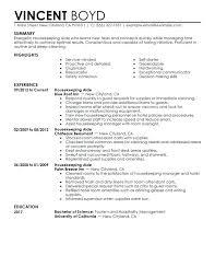 college central resume builder college resume builder student resume builder 4 free for students