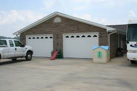 Size 2 Car Garage Nice 2car Garage 2 Good 2 Car Garage Size 1 489052d1360030625