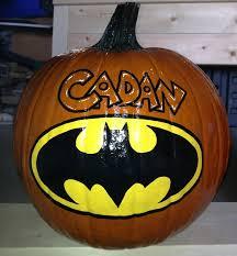 hand painted pumpkin halloween clipart the 25 best batman pumpkin ideas on pinterest batman pumpkin