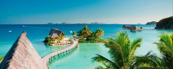 all inclusive vacations lucky 7 travel
