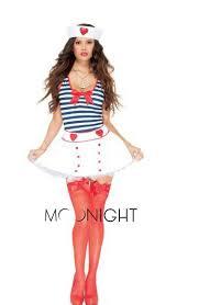 Halloween Marine Costumes Cheap Halloween Costume Navy Aliexpress Alibaba