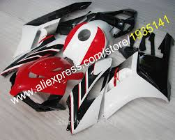 honda cbr1000rr for sale popular motorcycles sports buy cheap motorcycles sports lots from