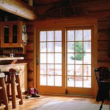 Andersen Sliding Patio Door Impressive Andersen Sliding Patio Doors On Interior Home Addition