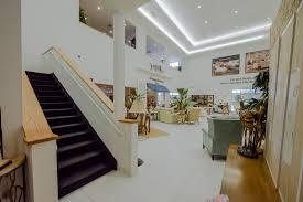 home decor stores in florida 28 furniture stores winter garden fl 45 32 200 50 furniture