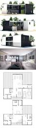 198 best plans images on pinterest architecture garage