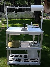 Coleman Kitchen Station With Sink C Kitchen Tables Awesome Best Coleman Kitchen Station With Sink