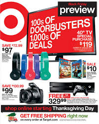 best black friday tv online deals target black friday deals 2014 ad see the best doorbusters sales