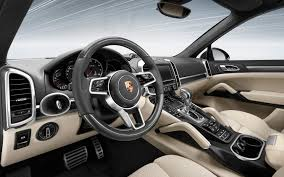 porsche cayenne 4 8 turbo spotlight on the 2015 porsche cayenne gts and turbo s the car guide