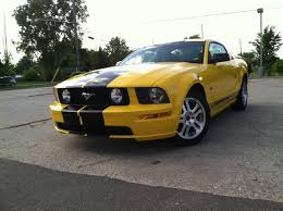 2006 Mustang Gt Black 10 Best Mustang Car Ford Mustang Images On Pinterest Ford