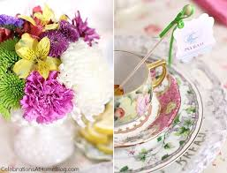 tea party themed bridal shower tea party bridal shower ideas celebrations at home