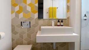 bathroom remodels ideas adorable 25 small bathroom design ideas solutions for decorating