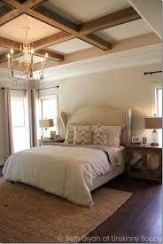 Master Bedroom Minimalist Design Lovely Master Bedroom Tray Ceiling Ideas 76 On Best Interior
