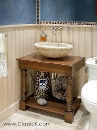 What Type Of Bathtub Is Best Bathroom Vanities Fitted Vs Free Standing