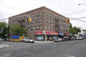 section 8 apartments in new jersey nyc section 8 residents talk fears of being forced out ny daily news