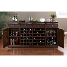 console table with wine storage console table with wine rack wine console table luxury furniture