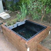 best 25 pond liner ideas on farm pond diy pond and