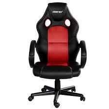office chair b amazing serta office chair amazon com serta big