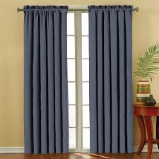 Thermal Curtains For Patio Doors by Curtains And Blinds Torquay Decorate The House With Beautiful