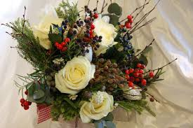 18 winter wedding flower arrangements tropicaltanning info