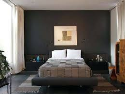 Paint Colors For A Bedroom Cool Bedroom Painting Ideas Painting Bedroom Walls Ideas Cool