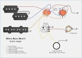 wiring diagram ibanez js100 free wiring diagram
