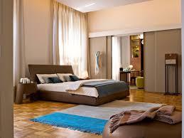 Latest Double Bed Designs 2013 Altea Bed By Giorgetti U2014 Ecc