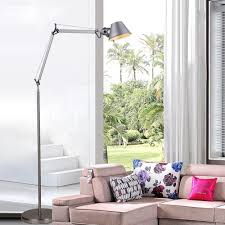 Stand Lamp For Living Room Compare Prices On Stand Lamp Online Shopping Buy Low Price Stand