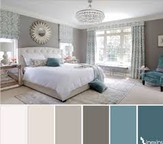 Couleur Gris Perle Pour Chambre by Inspiration Couleurs Chambre Bedrooms And Living Rooms