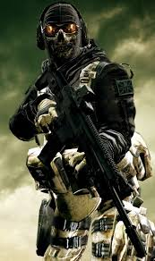ghost mask army best 25 army soldier ideas on pinterest army strong quotes