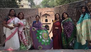 210 best sarees for farewell img 4799 jpg