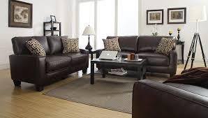 Leather Sofa Amazon Com Serta Rta Palisades Collection 78
