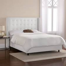 Type Of Bed Frames Types Of Bed Frames 43 Different Types Of Beds Frames 2018 Bed