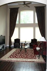 20 Foot Curtains 20 Ft Curtain Side Container Where To Buy 20 Foot Curtains Where