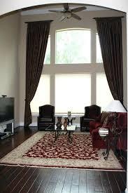 20 Ft Curtains Curtains 20 Ft Curtains 20 Ft Ceiling Curtains 20 Ft