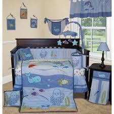 Marvel Baby Bedding Baby Bedding Sets Crib Bedding Sets Kmart