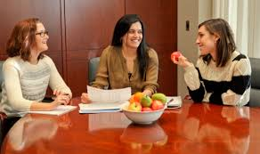 office fruit delivery office fresh fruit snack delivery boston organics