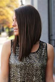 best 25 long angled bob hairstyles ideas on pinterest graduated