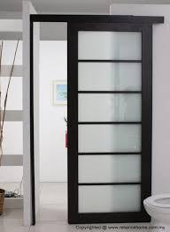 home design alternatives home design excellent alternative to pocket door picture concept