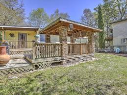 new 1br ocean isle beach cottage w outdoor homeaway ocean