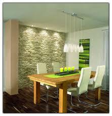 Farbgestaltung Im Esszimmer Wohndesign 2017 Attraktive Dekoration Wohnzimmer Farbgestaltung