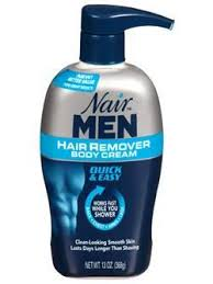 best hair removal products for men in 2015 hair free life