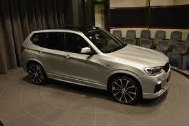 lexus or bmw x3 bmw suv buyer u0027s guide which x car to buy