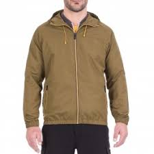 jeep rich jacket jeep men s jackets jeep clothing store