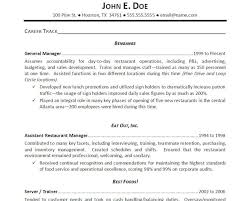 94 Good Sales Resume Examples by Mba Essays Why This Good Sales Cover Letter Example Pay To