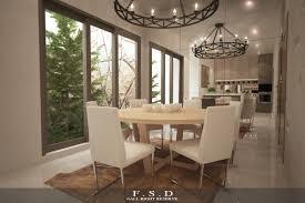 five star design interior designer johor bahru renovation